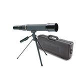 【EC數位】Bushnell SportView 15-45x50mm 單筒望遠鏡 變焦 屋脊稜鏡 781545