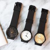 casio 簡約刻度手錶XW053
