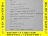 二手書博民逛書店見證罕見中央電視臺50週年( 發行量極少 12開皮面精裝 有外盒