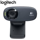Logitech 羅技 C310 HD 網路視訊攝影機