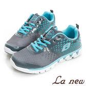 La new Bears outlet 輕量慢跑鞋-女222621840