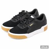 PUMA 女 CALI EXOTIC WNS (休閒)鞋 - 36965303