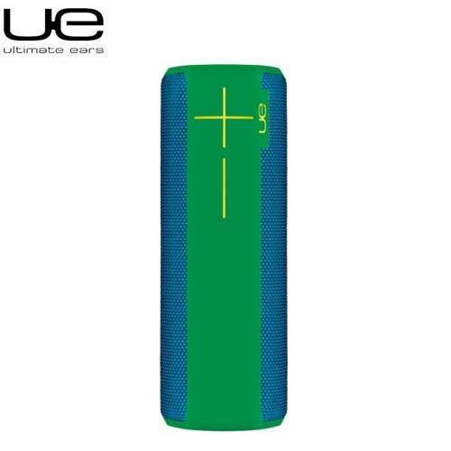 UE BOOM 2 藍牙喇叭 綠