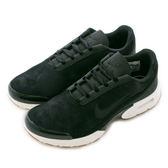 Nike 耐吉 W NIKE AIR MAX JEWELL SE  經典復古鞋 896195006 女 舒適 運動 休閒 新款 流行 經典