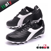 Diadora 19FW Baggio代言 高階成人足球釘鞋 BRASIL MG14 174851-C0641