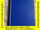 二手書博民逛書店罕見PHOTOELASTICITYY155973 外文 外文 出版1963