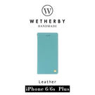 【G2 STORE】WETHERBY-P...