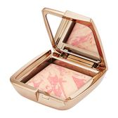 Hourglass Ambient 雲石胭脂 0.15oz, 4.2g Incandescent Electra