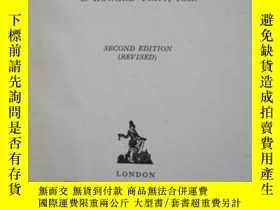 二手書博民逛書店Starch罕見and Its Derivatives(澱粉及其衍生物)second edition (revis