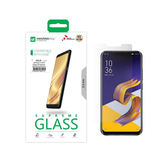 AmazingThing Asus ZenFone 5 (2018)透明強化玻璃保護貼
