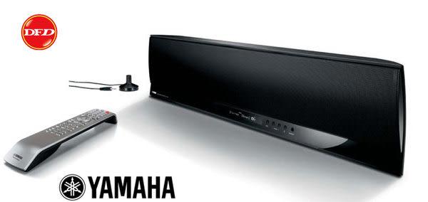 (限量0利率)YAMAHA 山葉 YSP-4100 單件式環繞家庭劇院  公貨 YSP4100 送高級HDMI線+SONY耳機