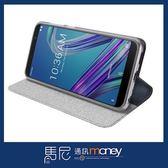 原廠皮套 華碩 ASUS ZenFone Max Pro ZB602KL/手機殼/立架皮套/書本皮套【馬尼】