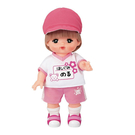 小美樂娃娃 配件 小熊體育服