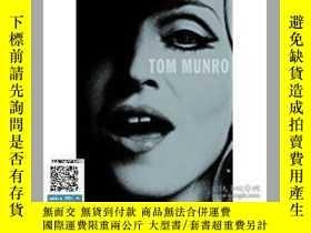 二手書博民逛書店【罕見】Tom Munro 2010年 精裝Y171274 Mu