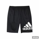 ADIDAS 男 4K_SPR A BOS 9 運動短褲 - DU1592