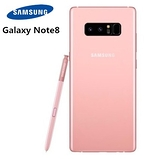 全新未拆封SAMSUNG Galaxy Note8 6/256G N950FD/S雙卡雙待 促銷送AirDots數顯藍牙耳機