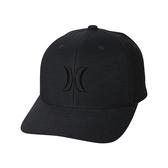 Hurley M DF MARWICK ICON HAT 棒球帽 (男女)