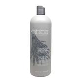 ABBA藜麥完全蛋白質護髮劑946ML