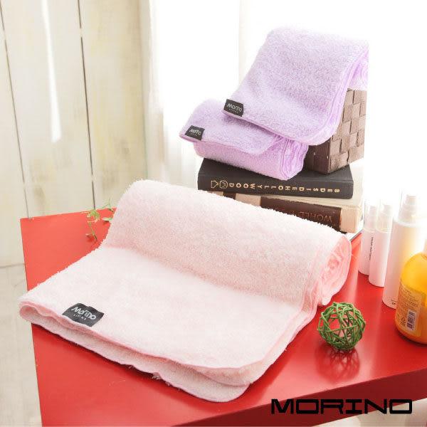 夏季超細纖維浪漫粉彩海灘浴巾1浴+2毛組