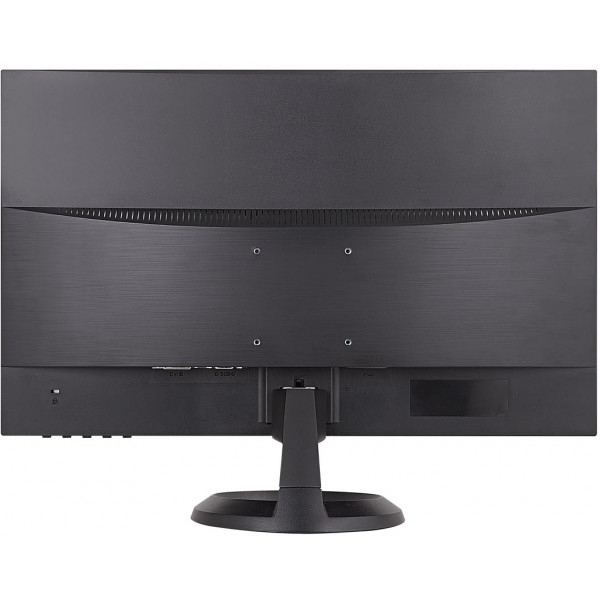 ViewSonic優派VA2261-2 22型 雙介面 零閃屏、抗藍光液晶螢幕【刷卡含稅價】