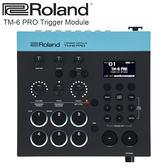 小叮噹的店- Roland 樂蘭 TM-6 Pro 鼓拾音模組