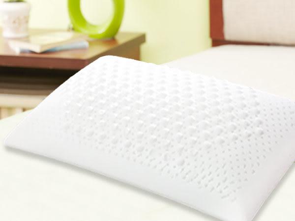 [SN]馬來西亞『釋壓按摩』100%天然乳膠枕68*40*12/10cm※超商取貨限2件以內