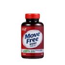 益節Move Free 葡萄糖胺錠2000mg+33%加強型 (150錠/瓶)