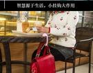 【TwinS伯澄】時尚創意掛包器 桌邊包包掛勾 15kg高強度掛包器【顏色隨機發貨】
