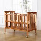 櫸木嬰兒床 加大嬰兒床   環保嬰兒床 ...