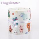HugsieBABY 嬰兒床圍-大娛樂家(300公分)