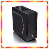 微星 B360M 為極致調諧而生 八代 i3-8100 處理器 M.2高速SSD