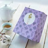 【樂氏同仁堂-好蘊道】★蘊乃茶 月子茶方(7包/盒)