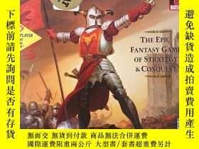二手書博民逛書店戰神3英雄王朝罕見Warlords III: Reign of
