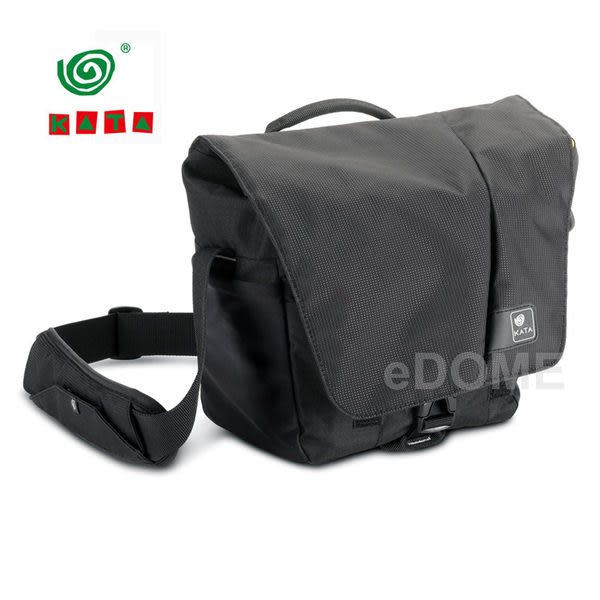 KATA Nimble-3 DL / DL-N-3 相機包 (24期0利率 免運 文祥貿易公司貨) 側背包 電腦包