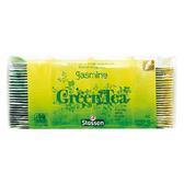 司迪生綠茶包-茉莉綠茶(袋裝防潮包)-100入