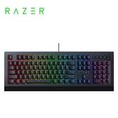 雷蛇Razer Cynosa Chroma V2 薩諾狼蛛V2 類機械式RGB鍵盤