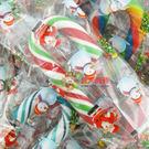 聖誕糖果 聖誕拐杖糖-1000g【021...