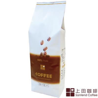 【上田】即溶二合一咖啡600g/1包