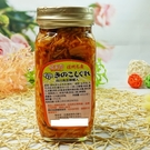 伯客露調味混合金茸罐-辣味 400g【49584080】(廚房美味)