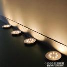 太陽能LED地埋燈草坪燈花園別墅庭院草地...