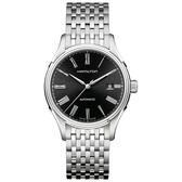 Hamilton 漢米爾頓 美國經典羅馬機械錶 H39515134