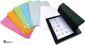 【東西商店】Oweida Smart Cover iPad 2保護套