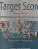 二手書R2YBb《Target Score 2e Student s Book