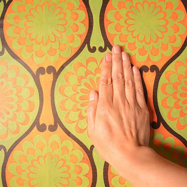 客廳壁貼 日本壁貼  裝飾壁貼 日本DIY牆貼