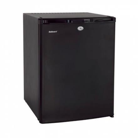 «0利率/免運費»Dellware德萊維 60公升 密閉無聲 小冰箱 DW-60E 套房出租 飯店適用【南霸天電器百貨】