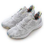 Adidas 愛迪達 Harden B/E X  籃球鞋 F97248 男 舒適 運動 休閒 新款 流行 經典