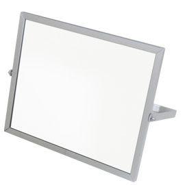 【TwinS伯澄】STRAW MAN日式風格鋁鏡質感特殊 P861直式/P862橫式