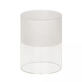 【速捷戶外露營】 PETROMAX G1H GLASS 玻璃燈罩(半霧面) 適用HK150