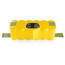 iRobot Roomba 5、6、7、8 系列掃地機器人專用高品質副廠鎳氫電池3500mah~保固ㄧ年(贈耗材)
