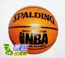 [玉山最低網] COSCO SPALDING 斯伯丁 NBA 籃球 -C70997 $908